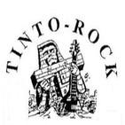 TINTO-ROCK 98 Entrevista ISHTAR