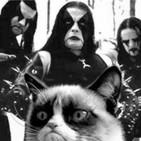 El Criaturismo 165 - Rock, Metal, información y entretenimiento