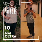 #10 Mai Oltra - El poder del autoestima para conseguir todo lo que te propongas