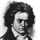CLÁSICOS PARA LA SIERRA - 5 Marzo 2020 - 2020 Año Beethoven. Obras maestras