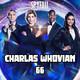 Charlas Whovian 66: Spyfall parte 1 y 2