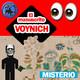 Manuscrito Voynich: historia de un misterio