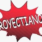 Proyectianos. 121019 p054
