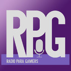 RPG 1x34 | Yoshi's Crafted World (Análisis), Borderlands 3, The Last of Us: Part II...