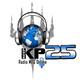 KP FM [Keep FM] {Programa 25}
