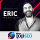 SXO (Search Experience Optimization) con Eric Mercier