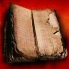 ¿Organizó Jesús su propia ejecución? Judas y su Evangelio apócrifo