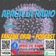 Apaga La Radio AÑO 2 Nº47 (15/03/2020)