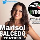 2017-04-16 PROGRAMA 28 Marisol Salcedo