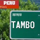 Historia en Tambogrande