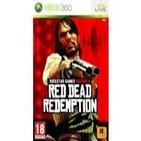 Red Dead Redemption, el audio análisis de HardGame2.com