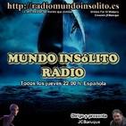 M12 MIR 158/4. Pueblos fantasmas. La biblia vampírica. La isla prehistórica. La parapsicología.