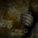 FONT DE MISTERIS T5P13 - Morts que tornen a la vida - Programa 155 | IB3 Ràdio