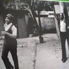 Buenaventura Ska Reggae dub Teaser 1