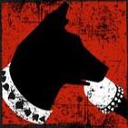 Barrio Canino vol.140 - 20141212 - Homenaje a RIP