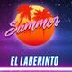 El Laberinto Summer 2x03: Una explosión de 3 kilotones en Beirut / El asesino que ganó un concurso de citass
