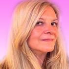 Carmen Perez de la hiz programa ClubG5 #4 - La activación del verbo creador