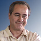 SÉPTIMAS JORNADAS DESPIERTA. Daniel Rubio, 'SIMBOLISMO DE LOS LUGARES SAGRADOS EN NUESTRO TIEMPO'