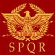 86- Las bases del Imperio Romano