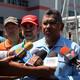 Instalado Estado Mayor Eléctrico-Región Central por el Gobierno Bolivariano