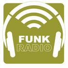 Funk Radio 70 - Asesoría jurídica en Alemania, guía turística de Baden-Württemberg y canción francesa de Chanson Trotoir