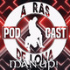 ARDL Man Up! 26/06/18: Previa de Best in the World, ROH fuera del Madison Square Garden, revisión de State of the Art