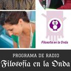 Entrevista con Soledad Hernández