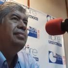 Guarani Ñane Ñe'ê 116