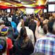 Congreso Internacional de Comunas fortalece el resurgimiento revolucionario en América Latina