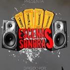 Escenas Sonoras 29 Mayo 2020