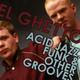 El Ghetto - Temporada 8 Programa 14: Los 80 bebieron del funk...