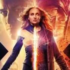 2x20 ESPECIAL X-MEN: LA SAGA DE FÉNIX EN EL CINE