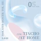 Tincho @ Home (UK)