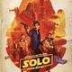 Ningú no és perfecte 17x38 - Han Solo: Una historia de Star Wars