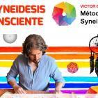 El Método Syneidesis, Creación consciente por Víctor Brossa