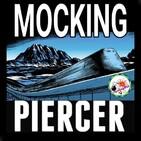 Mockingpod: Mocking Piercer: 1x05