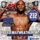 MMAdictos 232 - Mayweather Jr. vs Nasukawa e Irene Cabello y Tino Gilaranz en Combate Americas
