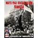 La Choza del Rock Episodio 8x22: Rockvolución francesa