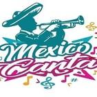 Mexico canta. 091019 p054