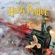 Ep. 127: Harry Potter y la piedra filosofal