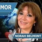 ASTROLOGÍA Y EL AMOR con Norah Belmont