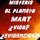 14.Marte y sus misterios con Carmelo Garcia.