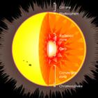 La física de las altas temperaturas (62)