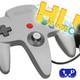 Hey Listen 154: Los abominables periféricos de Nintendo