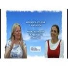 APRENDE A UTILIZAR LA INTUICIÓN PARA ENCONTRAR LA RESPUESTA CORRECTA Pino Del Castillo y Silvia Alo