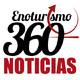 Enoturismo - Informativo del 24 de febrero de 2020