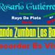 Rayo De Plata CAP 22 Cuando Zumban Las Balas Rosario Gutierrez