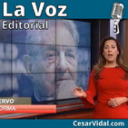 Editorial: ¿Es lícito criticar a George Soros? - 18/06/19
