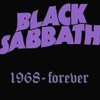 Black Sabbath Mix