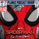 [P42 - 5 / Vol.6 176] Spiderman: Lejos de casa
